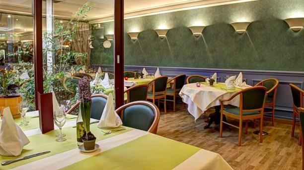 La prairie in montreuil menu openingstijden prijzen