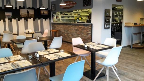pile ou face restaurant quartier des cureuils 40130 capbreton adresse horaire. Black Bedroom Furniture Sets. Home Design Ideas