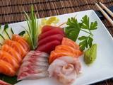 Sushi Xin