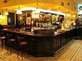 Black Bull Irish Pub