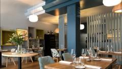 Influences - Restaurant - Bordeaux