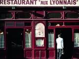 Aux Lyonnais - Alain Ducasse