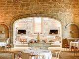 Antiga Cozinha - Pousada de Amares