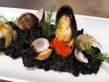 Mar e Terra Restaurante & Bar