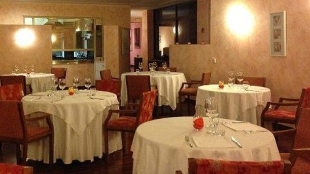 Cucina In Pino Prezzi : Il gusto a pino torinese menu prezzi immagini recensioni e