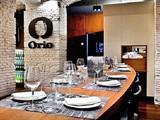 Orio BCN Gòtic