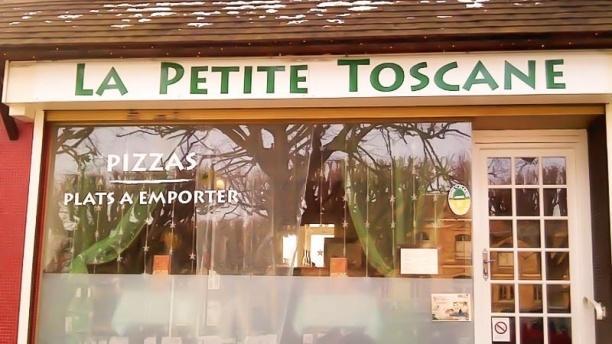La Petite Toscane