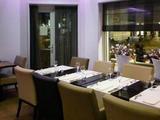 Steakhouse Carnevino