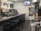Cafe Bar Alcalá