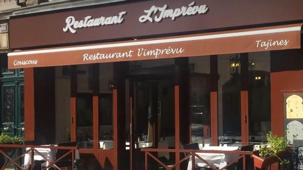 Défense 92800 Horaire Le Restaurant Puteaux Guess Adresse France Parvis De 15 La gq0wPwx8t