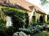 Domaine Maison DoDo