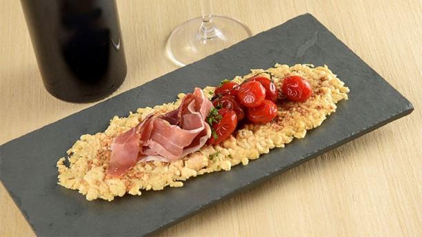 Vino Riso & Pasta - Risoteria Prato