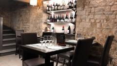Le Marsala - Restaurant - Bayeux