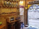Wine & Tapas del Duero