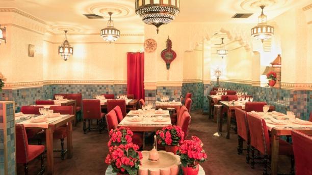 restaurant l 39 etoile marocaine paris 75008 arc de triomphe champs elys es avis menu et prix. Black Bedroom Furniture Sets. Home Design Ideas