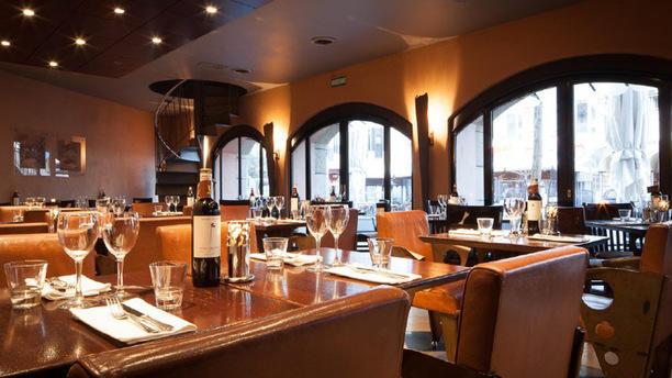 Gauchos Eindhoven Restaurant