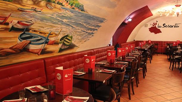 wij hebben hier gegeten met de ah restaurantactie | avis de la