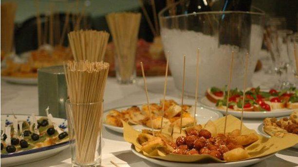 Locanda Del Tortellino cucina emiliana