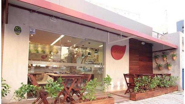 CaféCafé Pina rw fachada