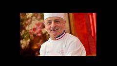 Pierre Orsi Français