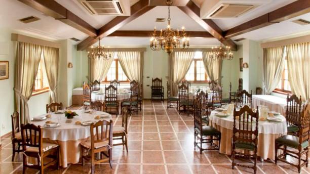 Bergamonte sala