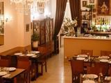 Ekaterina Restaurant
