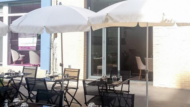 La Bascule - Restaurant - Vincennes