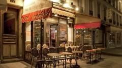 Café Chastel