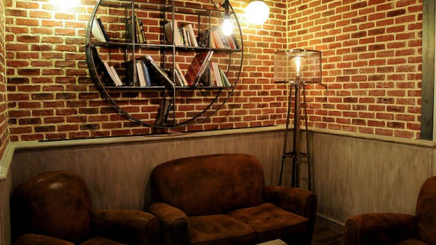 La fabrik de meaux in meaux restaurant reviews menu and for 901 salon prices