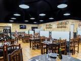 El Set Restaurant