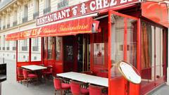 Chez Ly - Niel