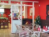 Antalay Kebab & Pizza