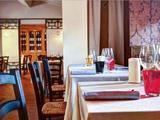 Cucineria La Mattonaia