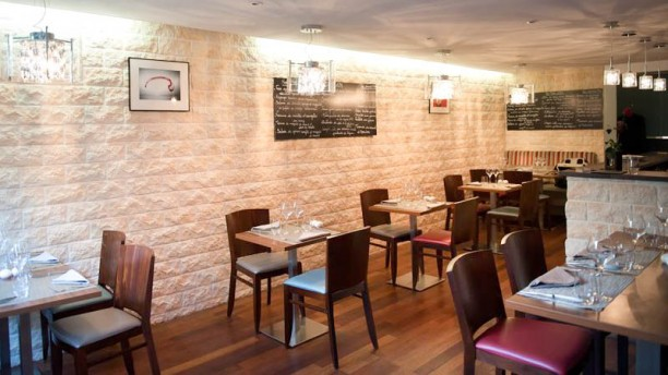 le noyel s restaurant 30 rue du chemin de fer 77400 lagny sur marne adresse horaire