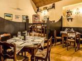 La Cantinetta Wine Bar
