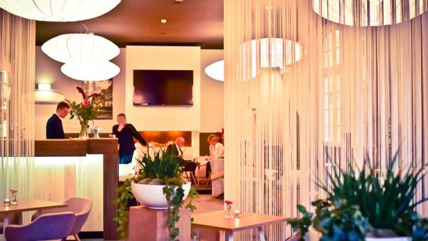 Restaurant 't Lansink* (Hotel 't Lansink) Restaurant