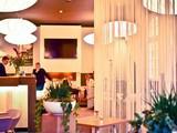 Restaurant 't Lansink* (Hotel 't Lansink)