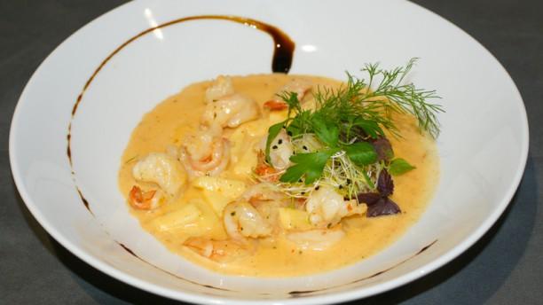 restaurant cuisine d 39 t zonhoven menu avis prix et