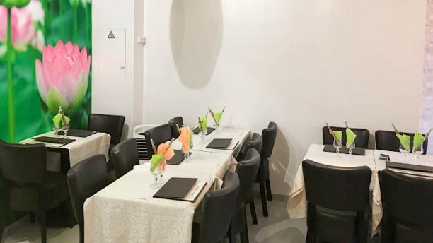 Lotus Vietnam In Paris Restaurant Reviews Menu And Prices Thefork