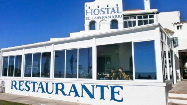 El Campanario Restaurante