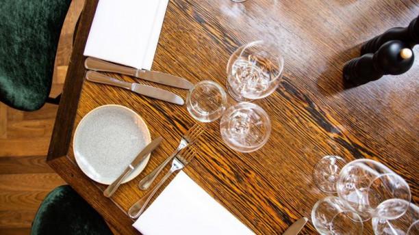 Café Ons Huis Café Ons Huis
