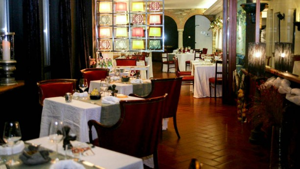Corner08 I nostri tavoli