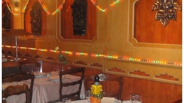 L 39 etoile de l 39 inde restaurant 7 rue haute cit 87000 limoges adresse horaire - La cuisine vient a vous limoges ...