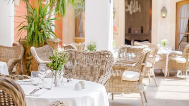 Le sud restaurant 91 boulevard gouvion saint cyr 75017 paris adresse horaire - Galeries gourmandes porte maillot horaires ...
