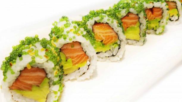 tama-sushi tama-sushi