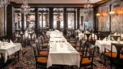 Eggers Restaurang & Bar