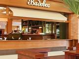 Badebec - Market Place