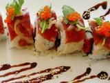 Kuma Delicias Asiáticas