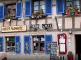 Troc Café
