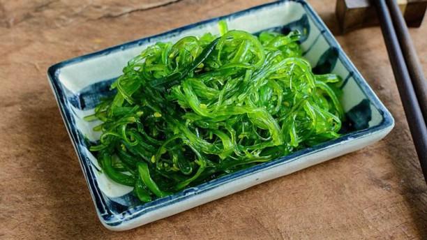 Ao Yama Suggestion du Chef